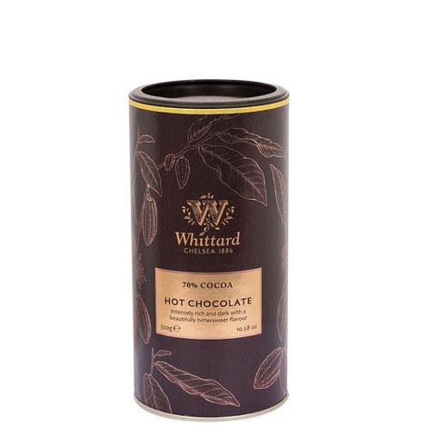 70% Cocoa Hot Chocolate, ${color}
