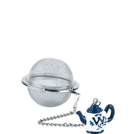 Teatime Infuser, ${color}