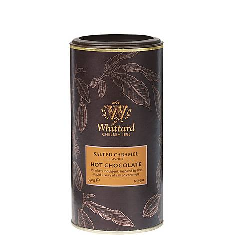 Salted Caramel Hot Chocolate 350g, ${color}