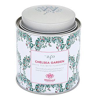 Chelsea Garden Caddy
