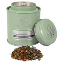 Cucumber & Mint Loose Leaf Tea, ${color}