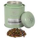 Cucumber & Mint Loose Leaf Tea, ${color}