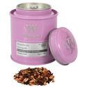 Strawberry Serenade Loose Leaf Tea, ${color}