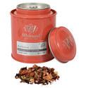 Red Velvet Loose Leaf Tea, ${color}