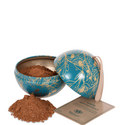 Luxury Hot Chocolate Bauble 60g, ${color}