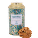 Cranberry White Chocolate Chip Biscuits 150g, ${color}