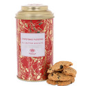 Christmas Pudding All Butter Biscuits 150g, ${color}