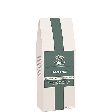 Hazelnut Ground Coffee 200g, ${color}