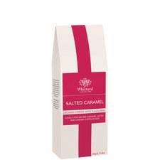 Salted Caramel Coffee 200g