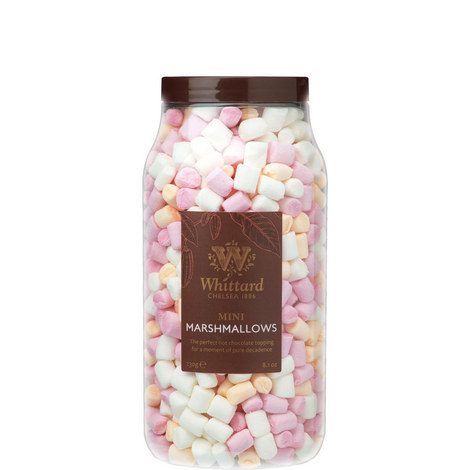 Mini Marshmallow Jar 230g, ${color}