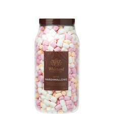Mini Marshmallow Jar 230g