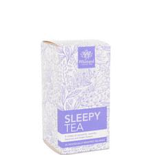 Sleepy Tea 37.5g