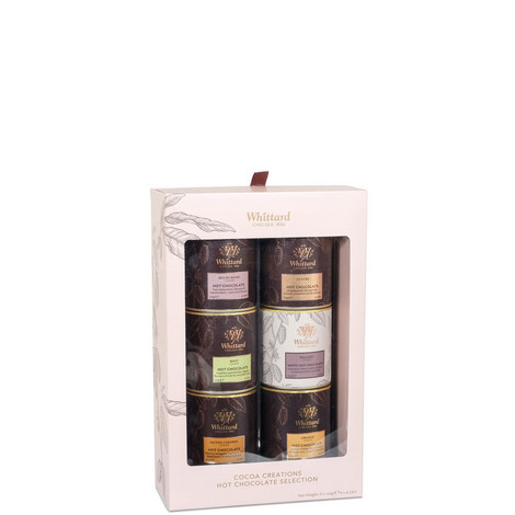 Cocoa Creations Gift Set, ${color}