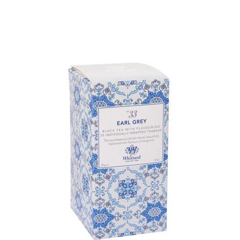 Tea Discoveries Earl Grey Tea 50g, ${color}