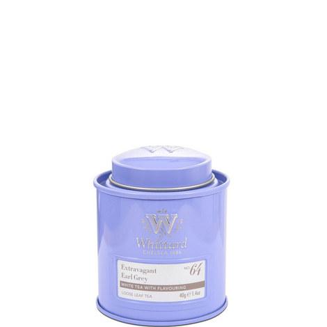 Extravagant Earl Grey Tea 40g, ${color}