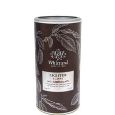 Luxury Lighter Hot Chocolate 350g