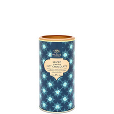 Limited Edition Spiced Hot Chocolate 350g