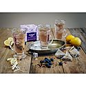 Blueberry Bliss Teabags, ${color}