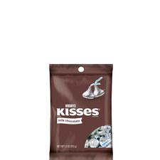 Hersheys Kisses 150g
