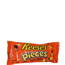 Reese's Peanut Butter Pieces