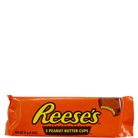 Reese's Peanut Butter Cups, ${color}
