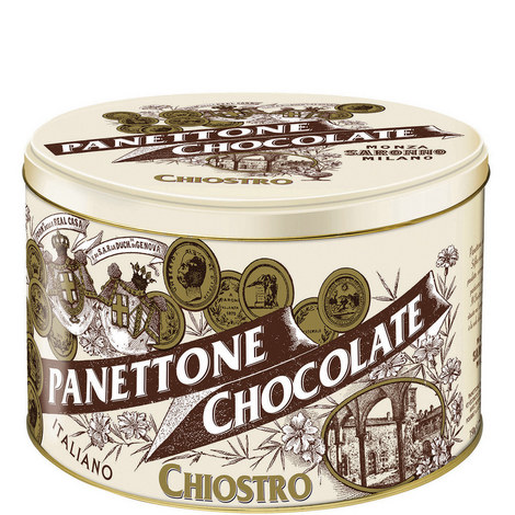 Chocolate Panettone Tin, ${color}