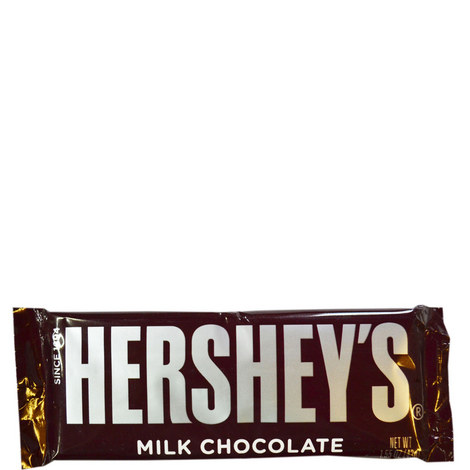 Hershey's Milk Chocolate Giant Bar, ${color}