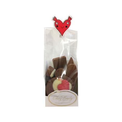 Valentine's Day Love Bites, ${color}