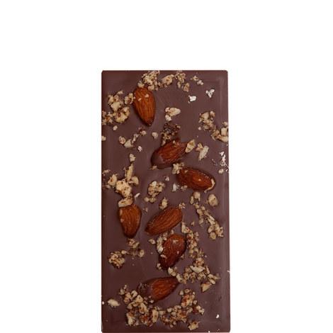 Roasted Almonds and Irish Sea Salt Bar, ${color}