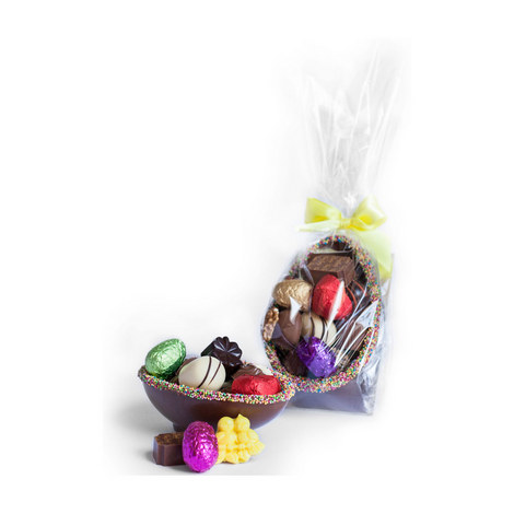 Open Easter Egg 300g, ${color}