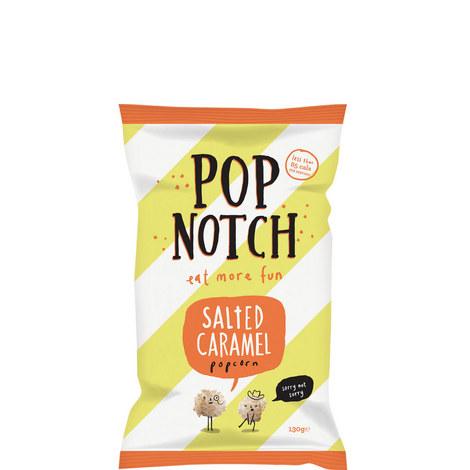 Salted Caramel Popcorn 130g, ${color}