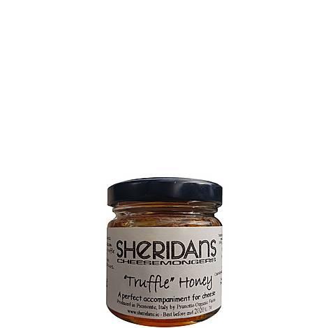 Truffle Honey 100g, ${color}