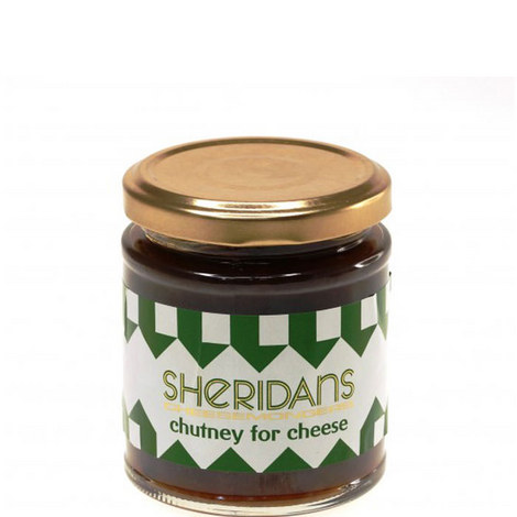 Chutney for Cheese 220g, ${color}