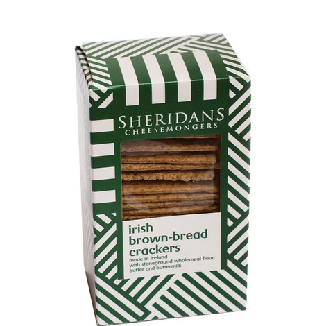 Brown Bread Crackers 140g, ${color}