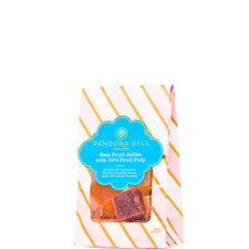 Real Fruit Jellies 150g