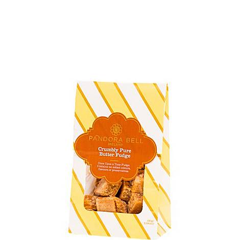 Crumbly Butter Fudge 150g, ${color}