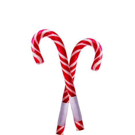 Vanilla Candy Cane 40g, ${color}