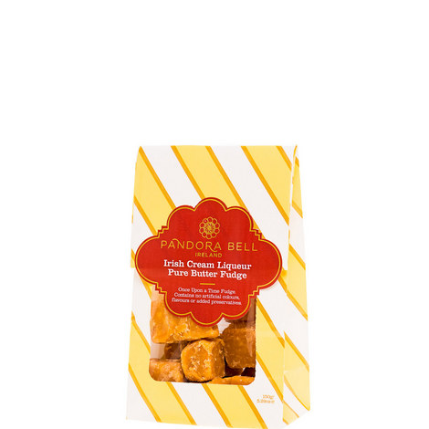 Cream Liqueur Fudge 150g, ${color}