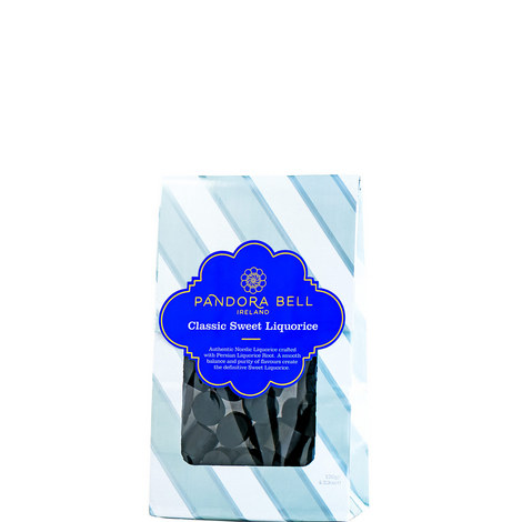 Classic Sweet Liquorice 120g, ${color}