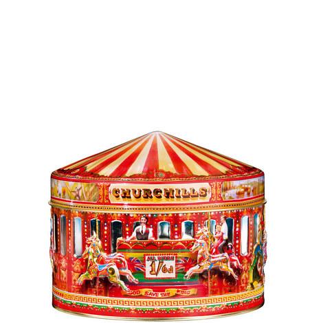 Shortbread Carousel 300g, ${color}