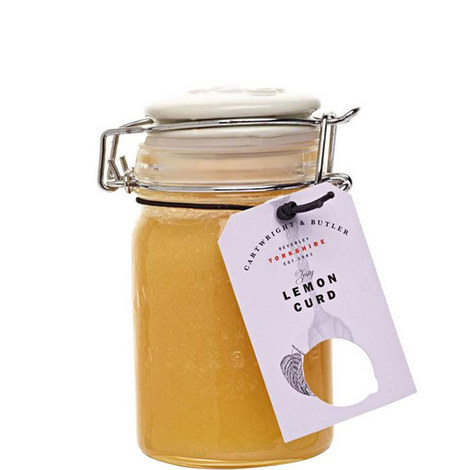Lemon Curd 290g, ${color}