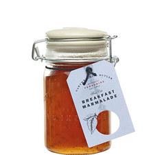 Fine Cut English Breakfast Marmalade