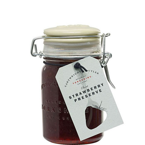 Strawberry Preserve 300g, ${color}
