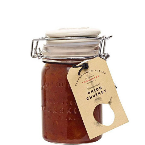 Caramelised Onion Chutney 280g, ${color}