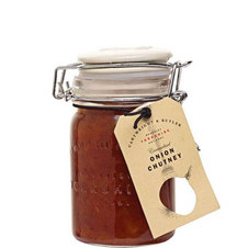 Caramelised Onion Chutney 280g