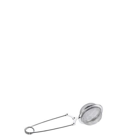Tea Infuser Spoon, ${color}