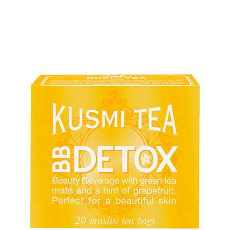 BB Detox Tea Bags, ${color}