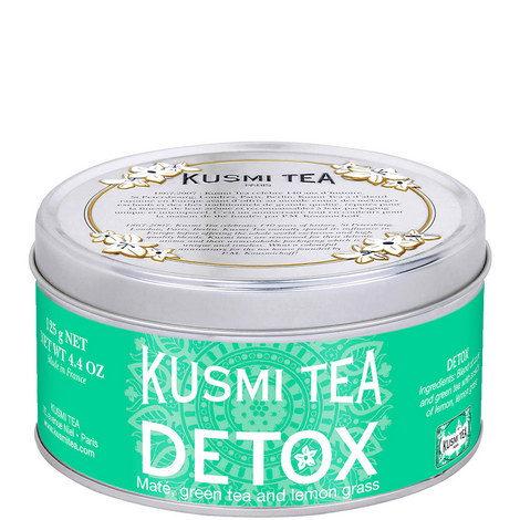 Detox Tea Tin 125g, ${color}