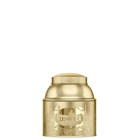 Tsarevna Limited Edition Tea Tin 200g, ${color}