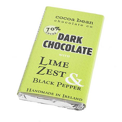 Lime and Black Pepper Bar, ${color}